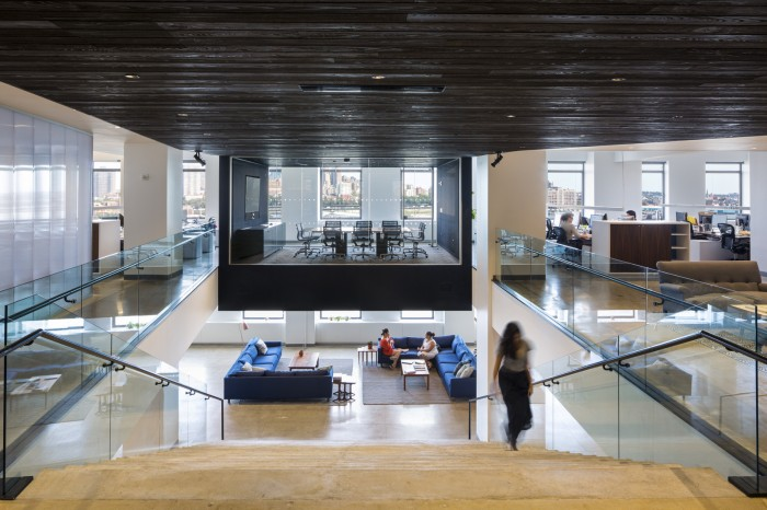 droga5_new_york_office_design_11