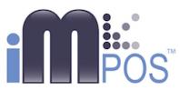 imPOS logo