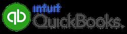 Intuit - QuickBooks logo
