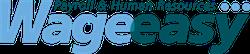 WageEasy logo