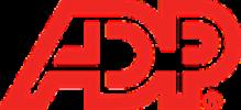 ADP - PayLine logo