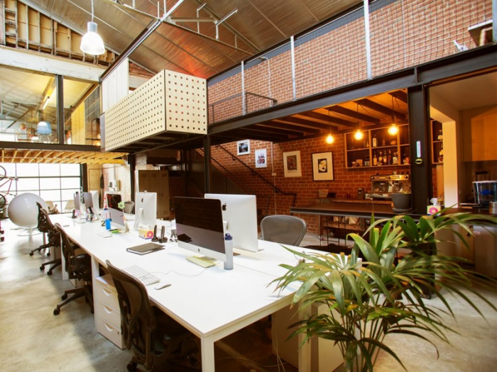 Where do we work? To accommodate our ever-growing team, Ento currently runs across two offices, b...