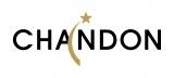 domain-chandon
