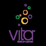 vita-group