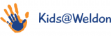 weldon_childrens_services