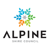 alpine_shire_council