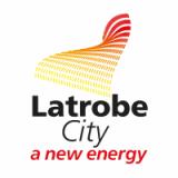 latrobe_city_council