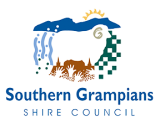 southern_grampians_shire_council