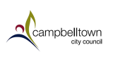 campbell_town_city_council
