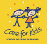 care_kids_early_learning