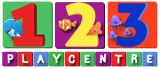 123_play_centre