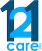121_care_inc