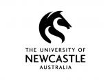 The University of Newcastle Australia