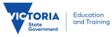 Victoria State Government - Education and Training