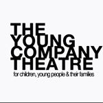 The Young Company Theatre